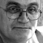 Владимир Евгеньевич Митрошин