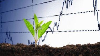 Биржевой фонд iShares Global Clean Energy ETF