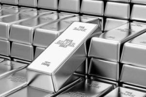 Биржевой фонд Global X Silver Miners ETF (SIL)