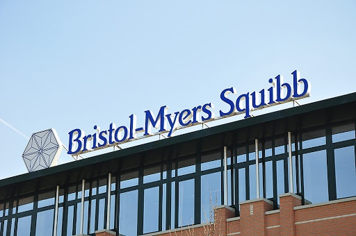 Bristol Myers Squibb Co