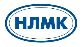 Группа НЛМК