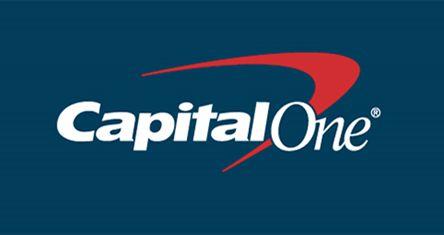 Розничная сеть Capital One