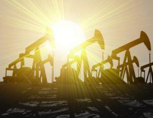 Акции «Башнефти»